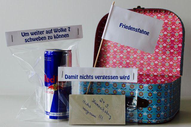 25-Jahre-Ehe-Notfall-Koffer   Geschenkideen silberhochzeit