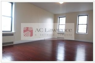 VISIT studio rental at Cooper St, Washington Heights, posted by Bob Brooks on 05/21/2014 | Naked Apartments 20
