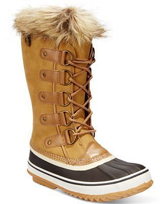 33fb42e58c7 Best winter boots for women  winterboots  vegangear  veganshoes