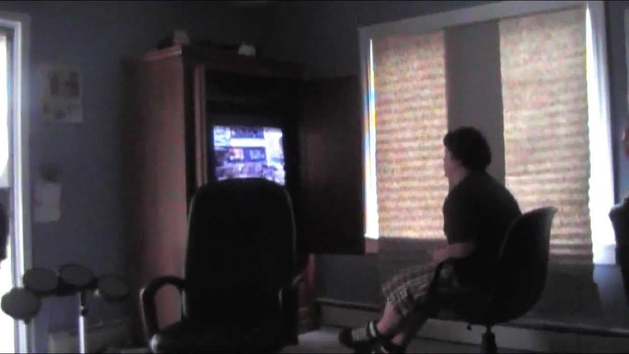60ad452477ea0676ad9930ba29f81ad5 - How To Get Out Of Chair In Black Ops