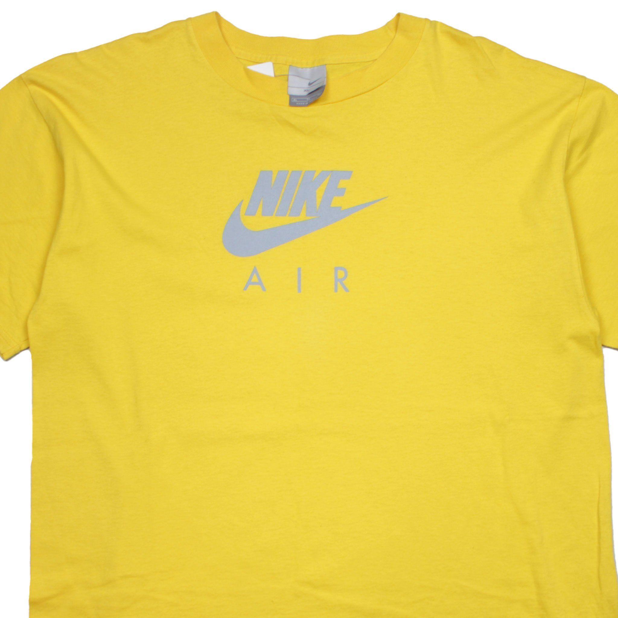 00's Nike Tee