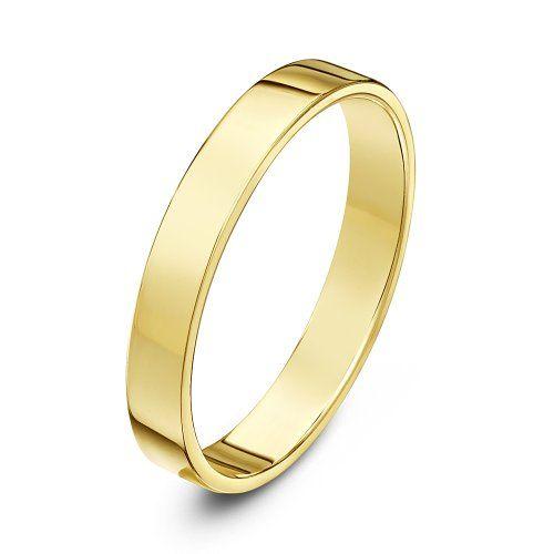 Bague – LFC3 09Y1/N – Anillo de mujer de oro amarillo (9k) (talla: 14) - See more at: http://joya.florentt.com/jewelry/bague-lfc3-09y1n-anillo-de-mujer-de-oro-amarillo-9k-talla-14-es/#sthash.OuNBmj7c.dpuf