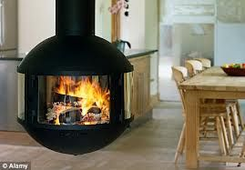 Pin By Kristina Melomed On House Design Wood Burning Stove Wood