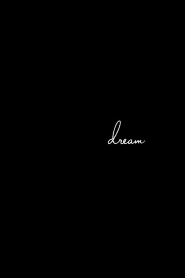 Dream Durf Te Dromen