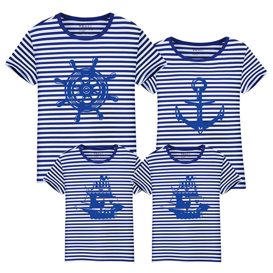 Baby Clothing Stores Near Me Amazing 2017 Summer Tshirt Mother Mommy And Me Daughter Father Son Kids Design Decoration
