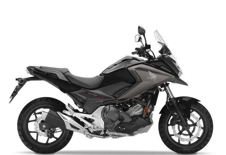 LIB6456   Motorcycle, Honda, Honda motorcycles