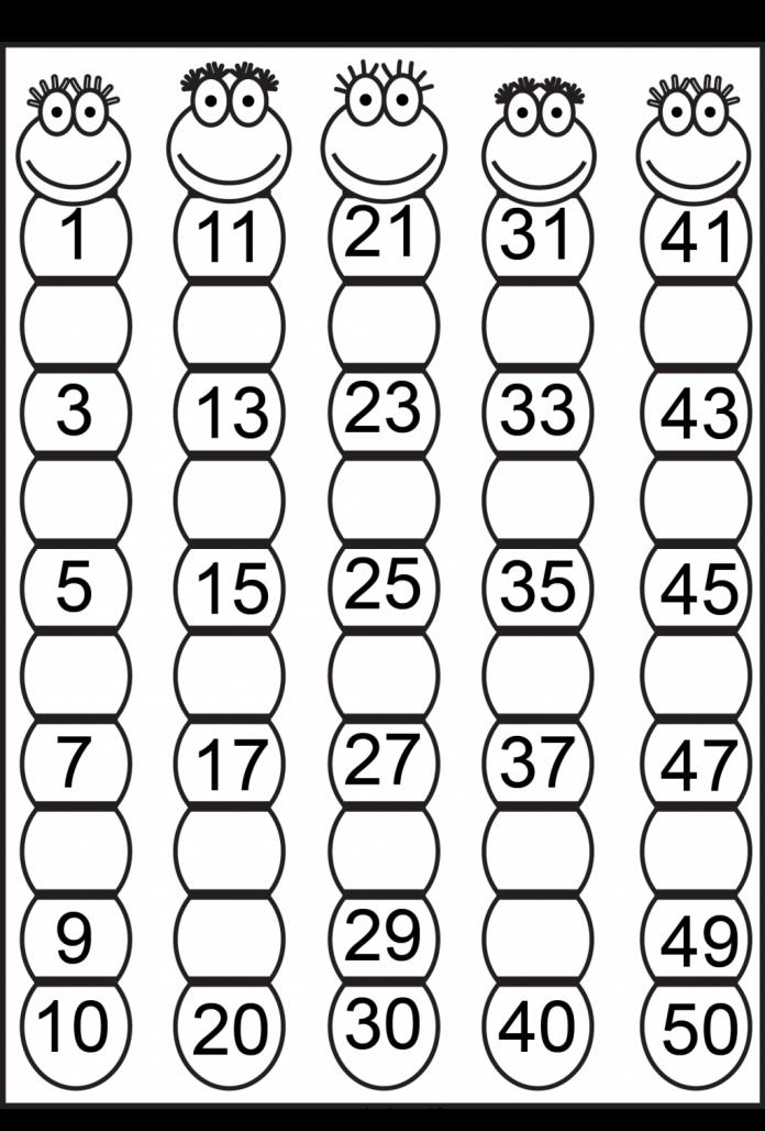 33 Clever Printable Kindergarten Worksheets 2 For You In 2020 Kindergarten Worksheets Printable Kindergarten Worksheets Free Printables Kindergarten Math Worksheets