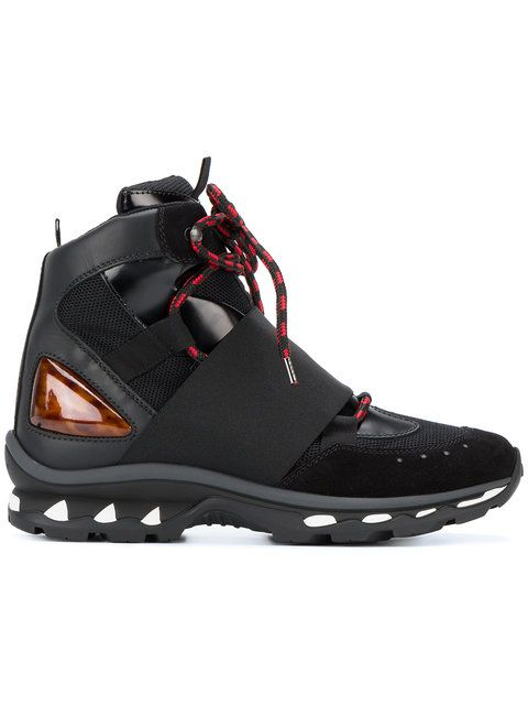 9621b8904 Shop Givenchy Trail Boot sneakers . | Splashin'=Style+Passion+ ...
