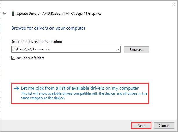 Full Fixes For The Windows 10 Black Screen With Cursor Issue Error Code Coding Slow Down