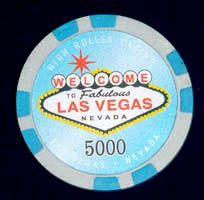 Soirée à thème casino