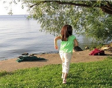 Autism Plus Wandering >> 7 Steps You Can Take To Prevent Wandering At Your Child S