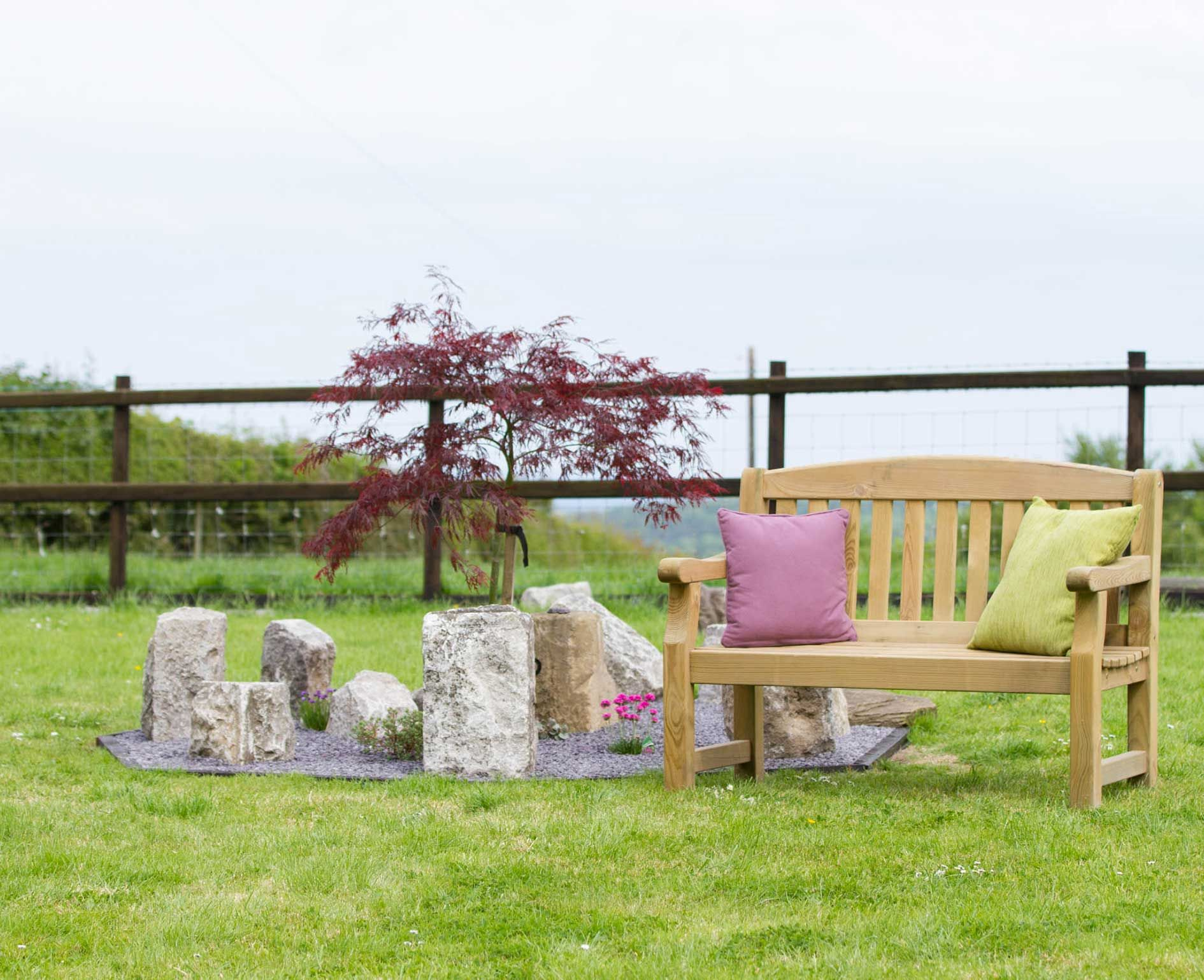 B Q Garden Furniture Covers Uk Teak Outdoor Furniture Sale