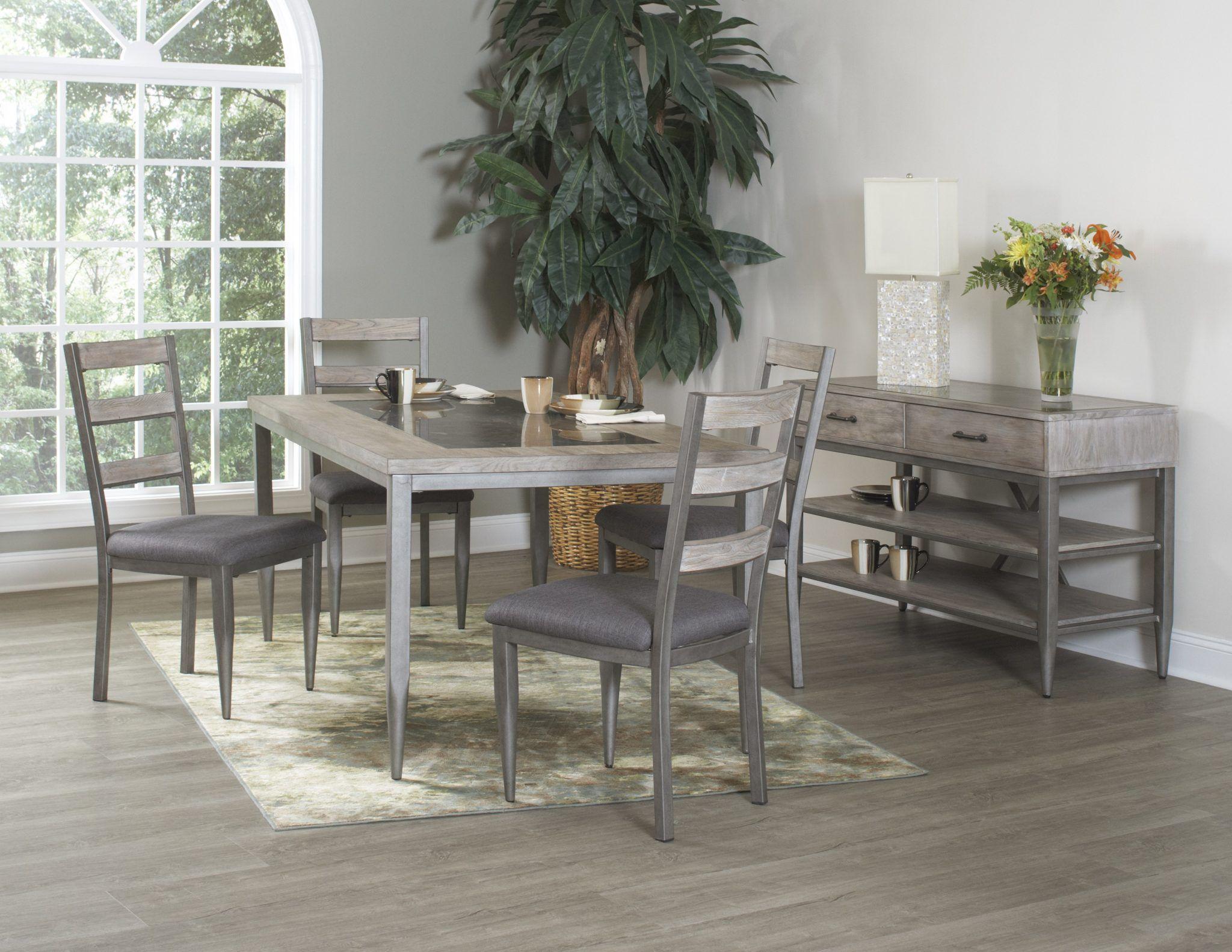 Factory direct furniture panama city beach elite modern furniture check more at