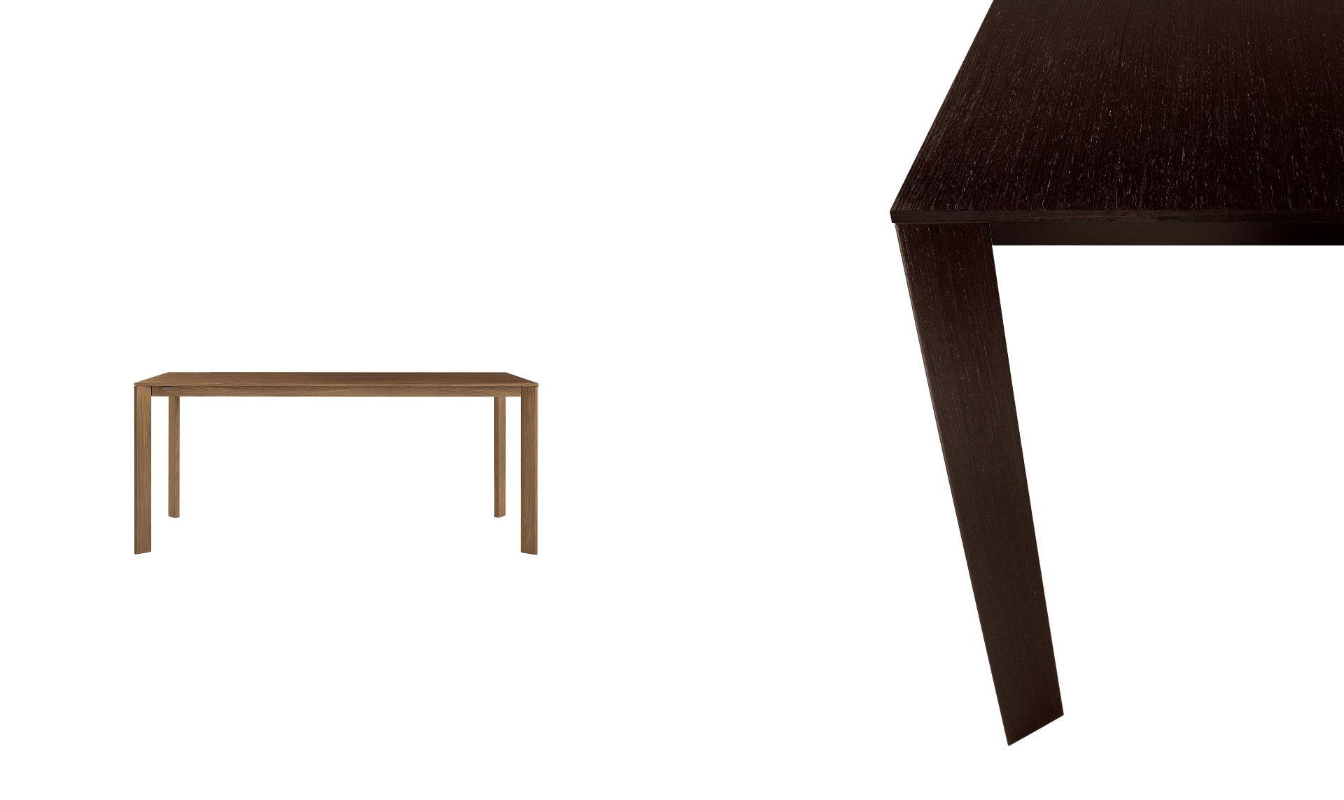 Jesse Mobili ~ Jesse mobili arredamento design tavoli sensai jesse zona