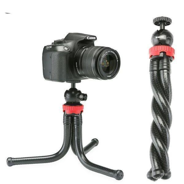 Street photography  #cameras #clipart Dslr cameras clipart, Dslr cameras nikon, ...,  #Cameraaesthetic #cameras #clipart #Dslr #Nikon #Photography #Street