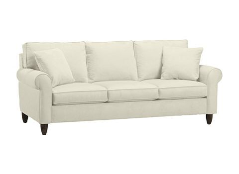 Peachy Amalfi Sofa Havertys My Modern Condo Casas Y Casitas Uwap Interior Chair Design Uwaporg