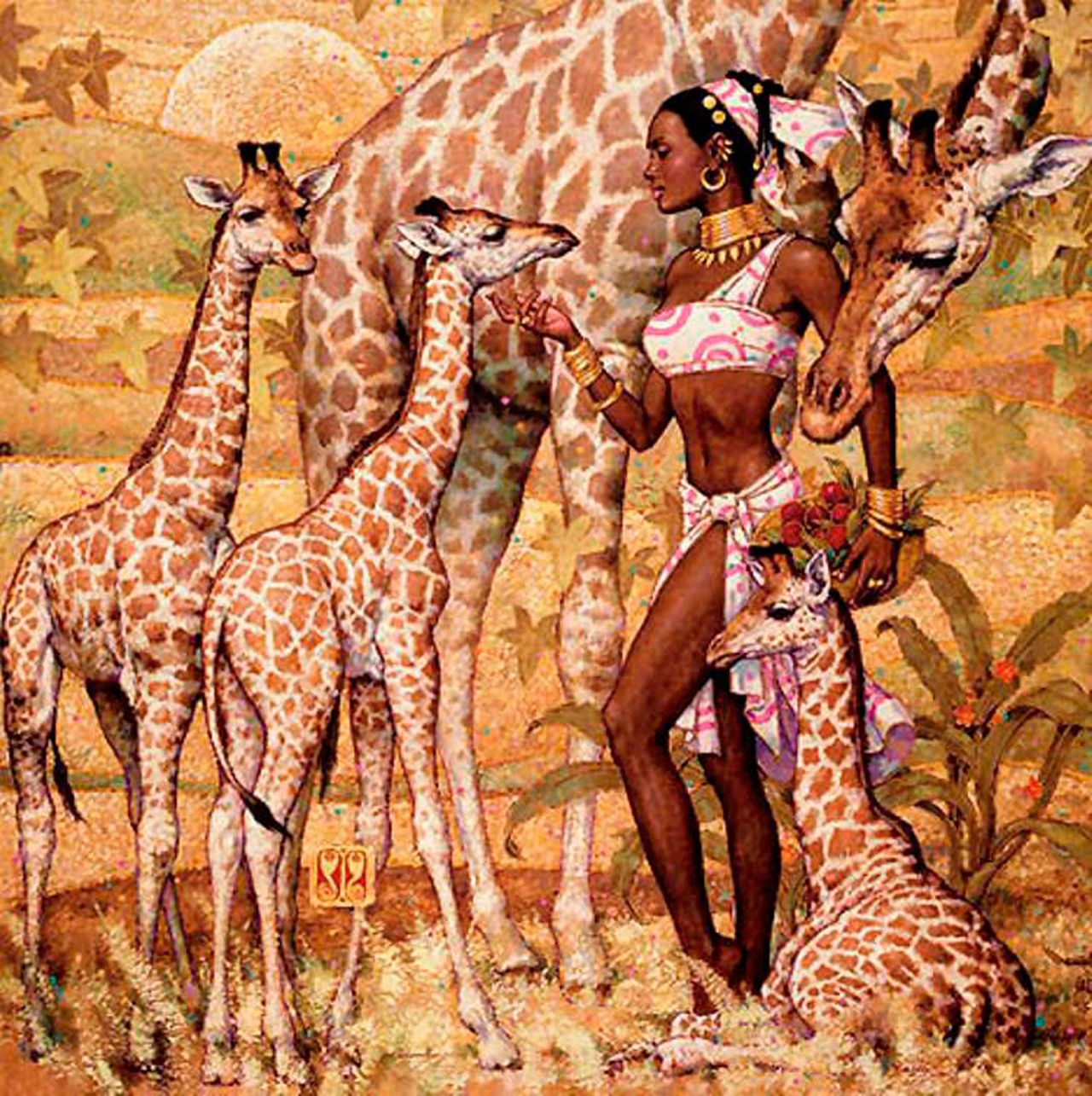 21+ Black Art I Love ideas   black art, african american art, art