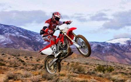 Rental Sewa Motor Trail Murah Di Bromo Adventure Motocross Dirt Bikes Motocross Bikes