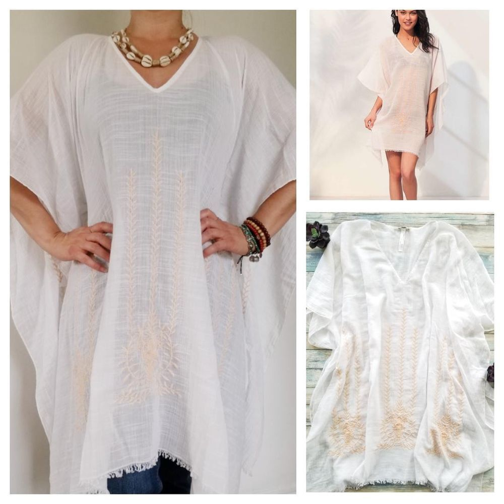 54b1ded3da Swimsuit Cover Up Long Dresses | Kitchen Storage Cabinet And Wall ...