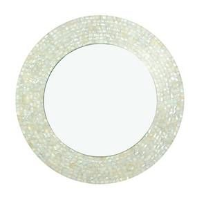 Mother Of Pearl Mirror With Images Mother Of Pearl