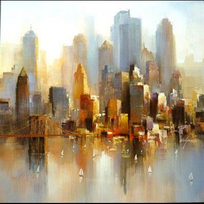 http://www.autourduncadre.com/503-thickbox/67789-peinture-de-new ...