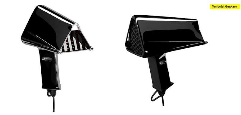 Dark Roasted Blend: Star Wars Superfun Update