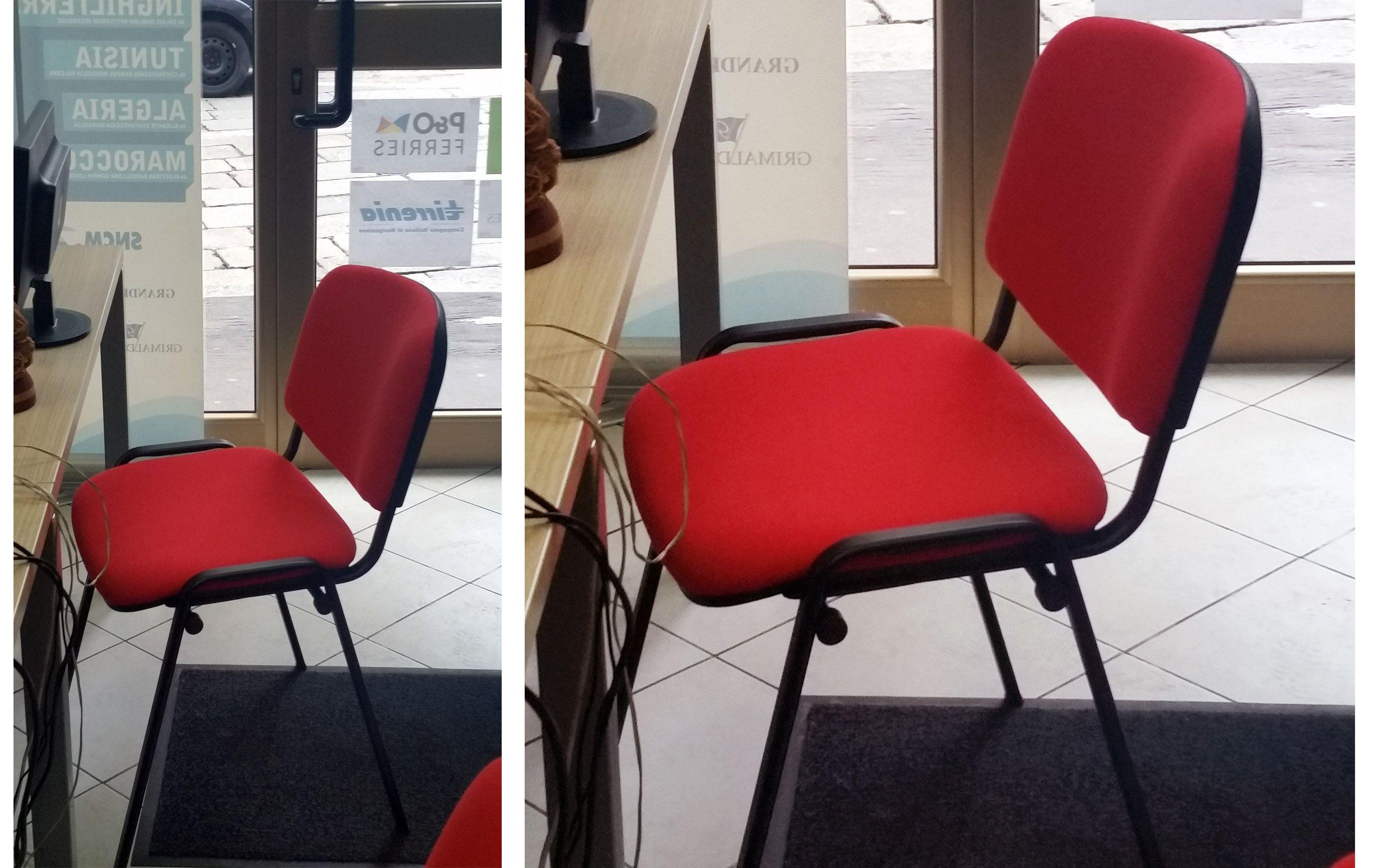 Sedie Stones ~ Sedia raissa sedie ufficio stone