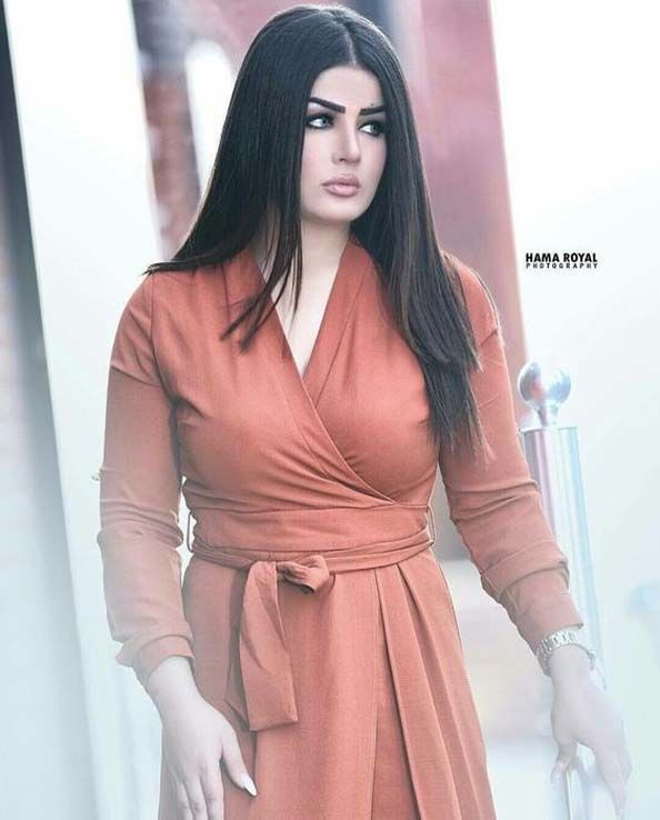 from Keegan ugly arab street girls