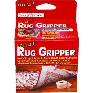Optimum Technologies 425r 6 Rug Gripper Non Slip Rug Tape