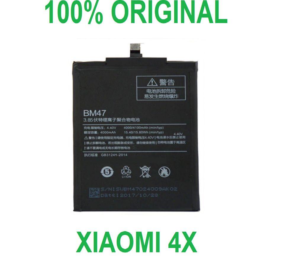 Real Original Xiaomi Redmi Note 4x Battery Bn43 Phone Battery And Tools 4100 Mah Xiaomi In 2020 Xiaomi Phone Battery Battery