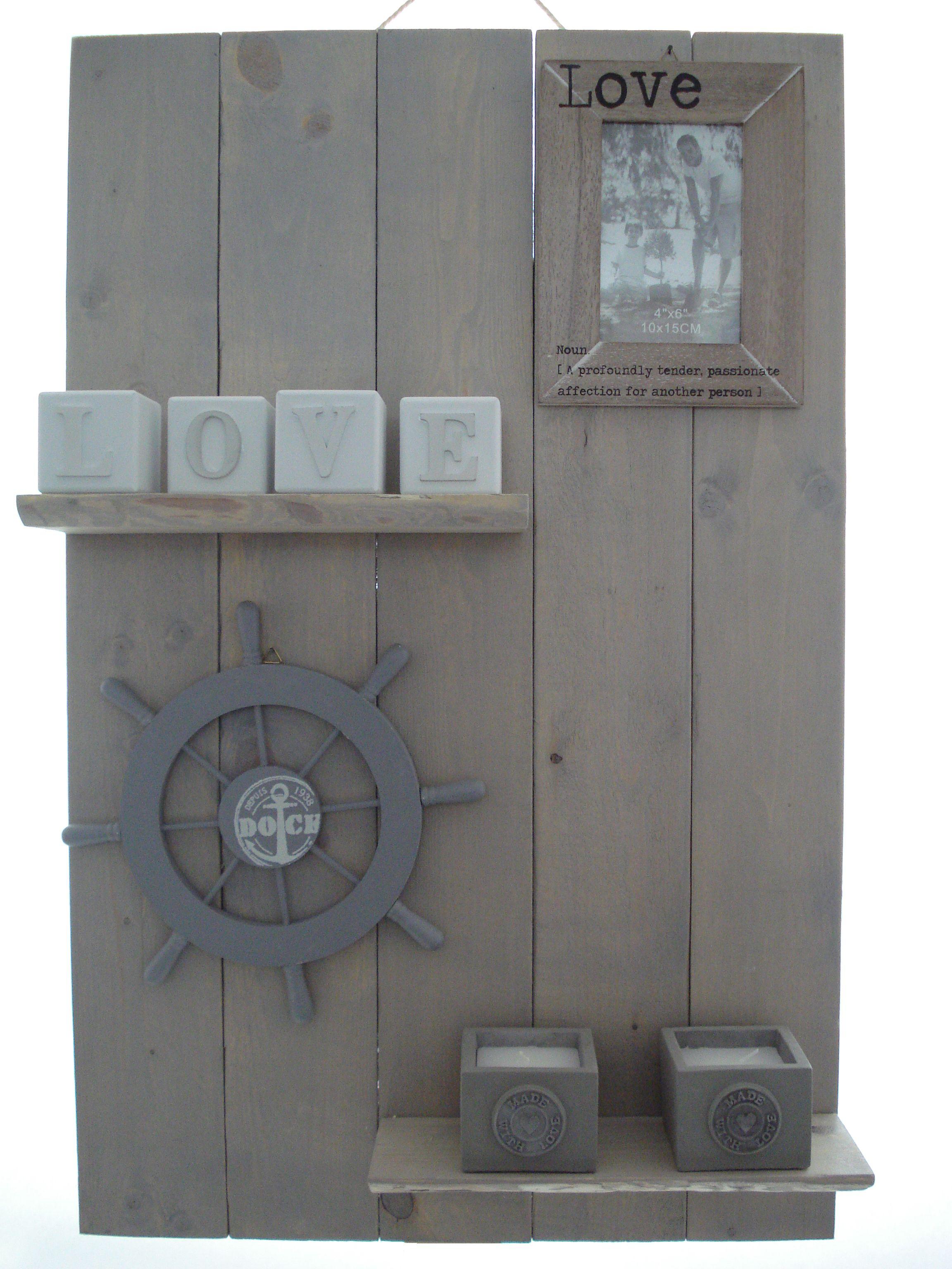 1000  images about ideeën wanddecoratie woonkamer on pinterest