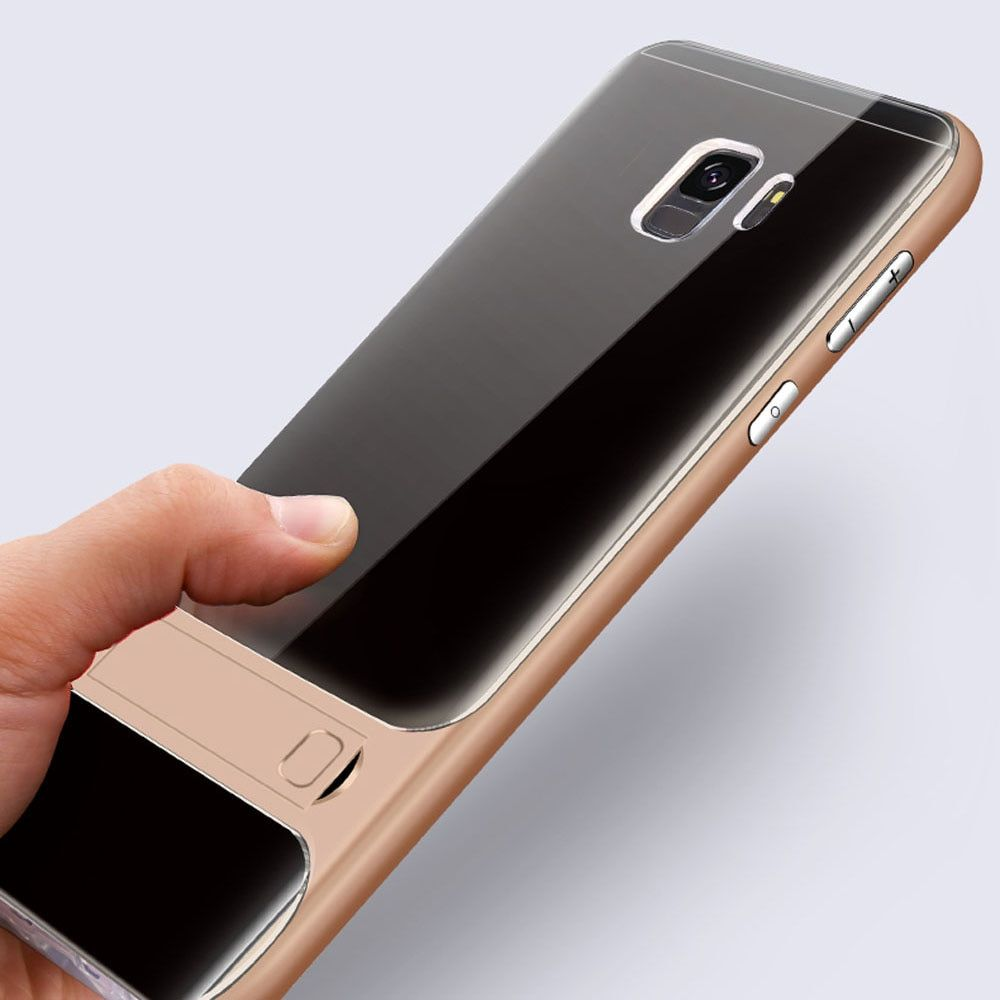 6 2for Samsung Galaxy S9 Plus Case For Samsung Galaxy S9 S7 S8 Plus Duos S9plus S8plus G965 G965f G965u G9650 Coque Cover Case In 2020