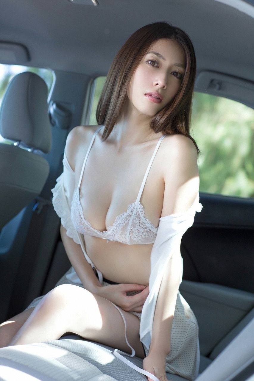 Emi Kobayashi (b. 1983) nude (43 foto and video), Topless, Fappening, Selfie, in bikini 2018