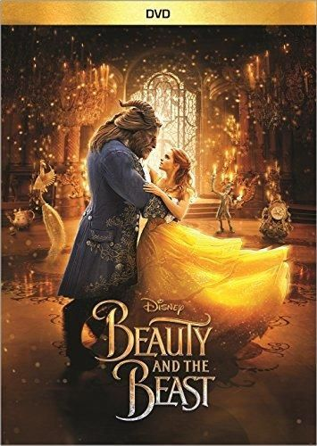 Introducing Beauty And The Beast httpwwwzxeuscomproducts