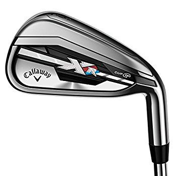 Best Golf Clubs Irons 2017 A Iron Is Specific Example That Contributes Mostly To The Win Of Golfers It Enables Users Improve