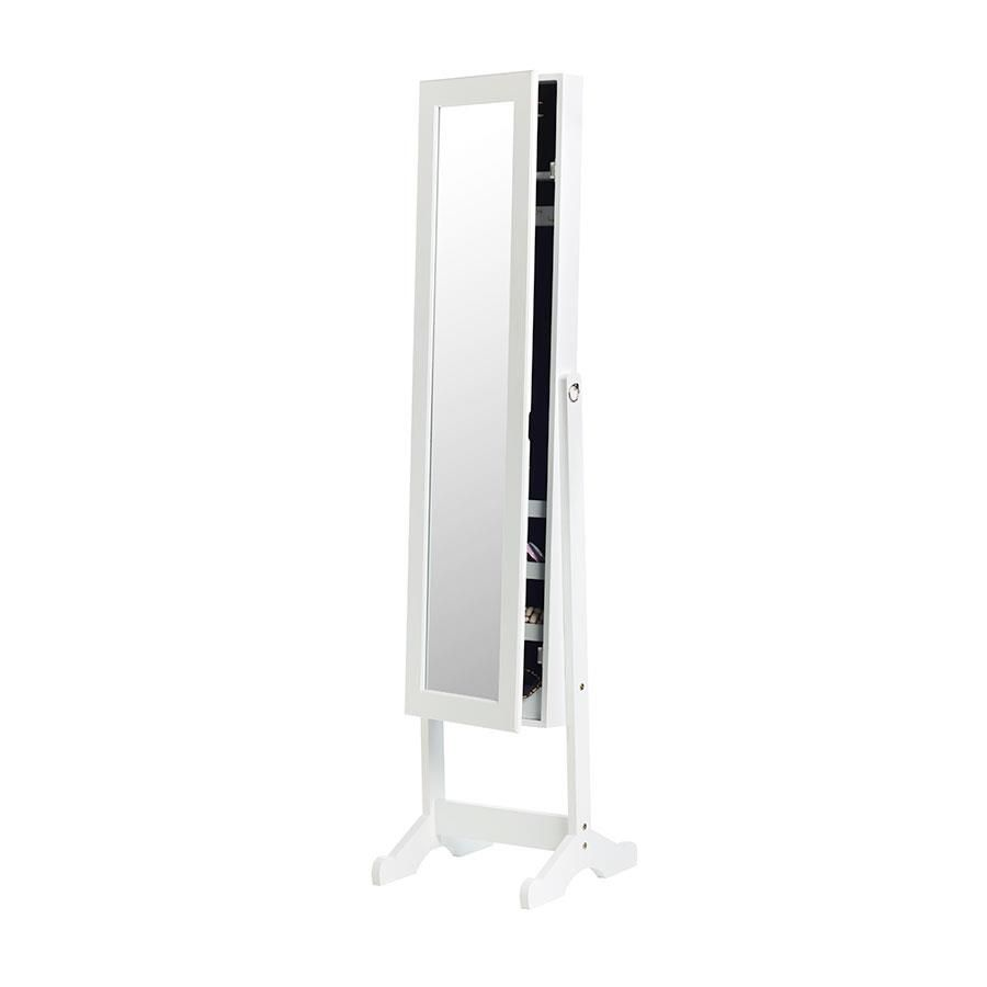 Bed Risers Kmart Australia Jewellery Stand With Mirror Kmart Home And Rooms