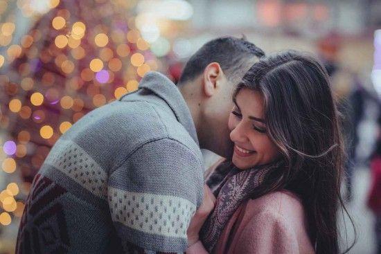 Was ist Liebe | Flirten, Seltenster persönlichkeitstyp