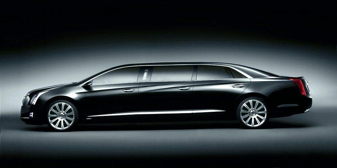 Image Result For Cadillac Wedding Cars Sydney