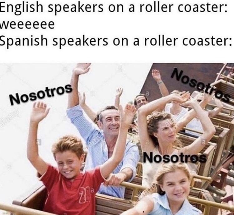 I M Gon Yell This Next Time I M On A Ride Funny Memes Laugh Funny Pictures
