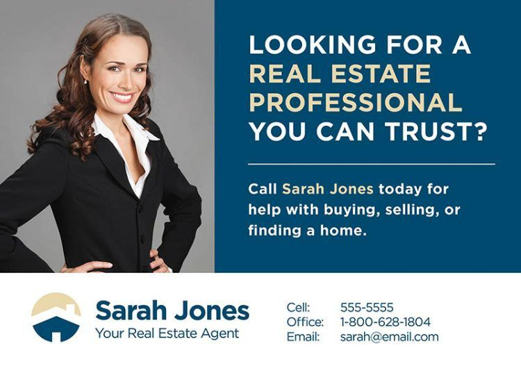 Franklin Tn Real Estate Agents