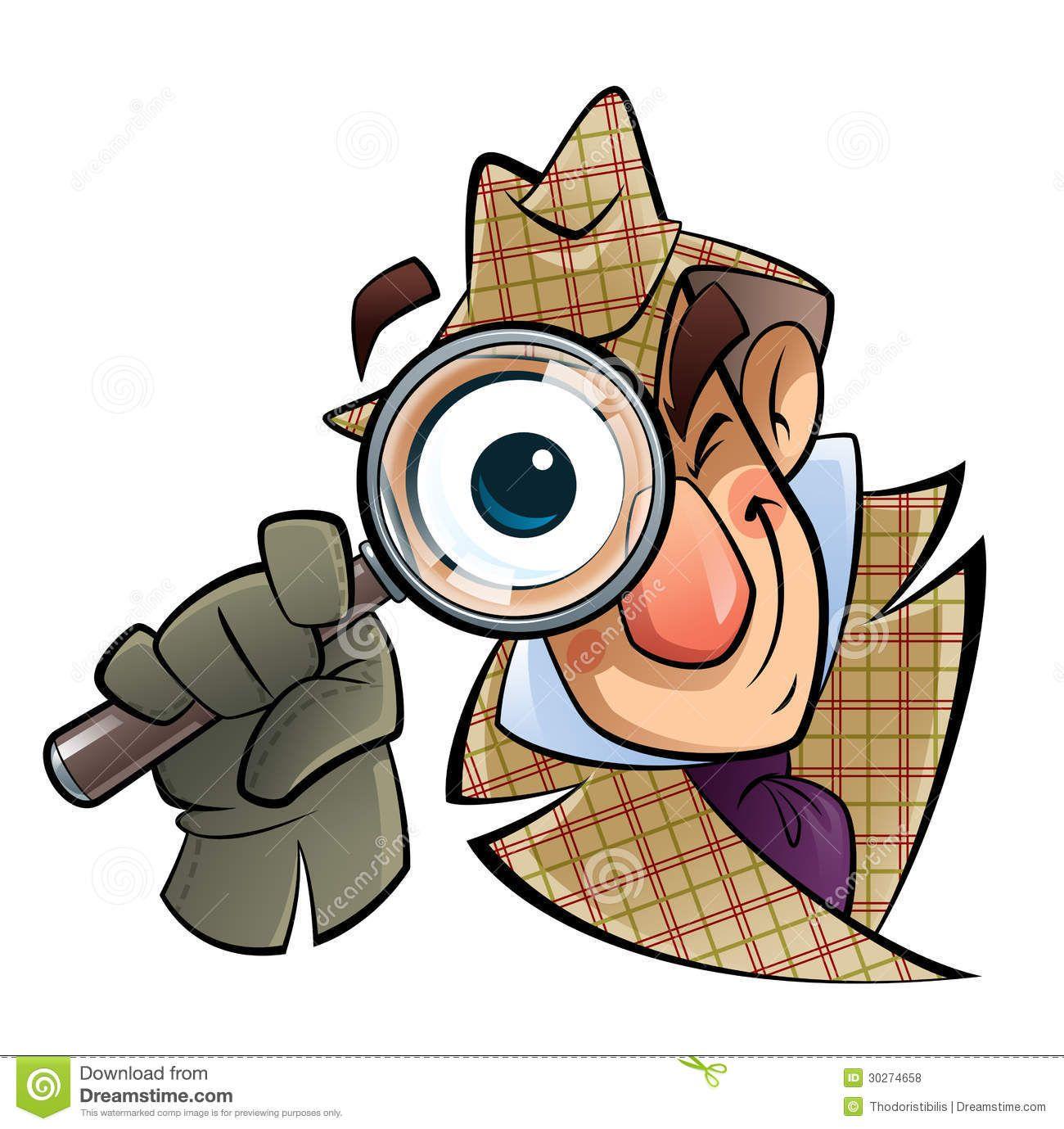 desenho de olho grande pesquisa google clipart pinterest
