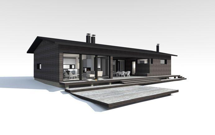 moderni_valmistalo_sunhouse15.jpg