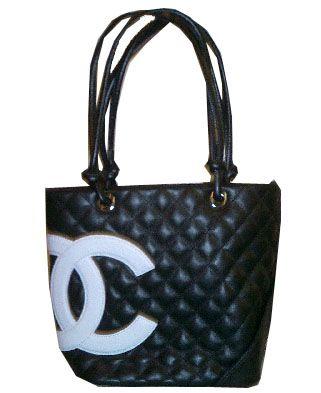 b90c93fc890 Chanel Handbag OMG i want this purse soooooo bad i would even take a ...