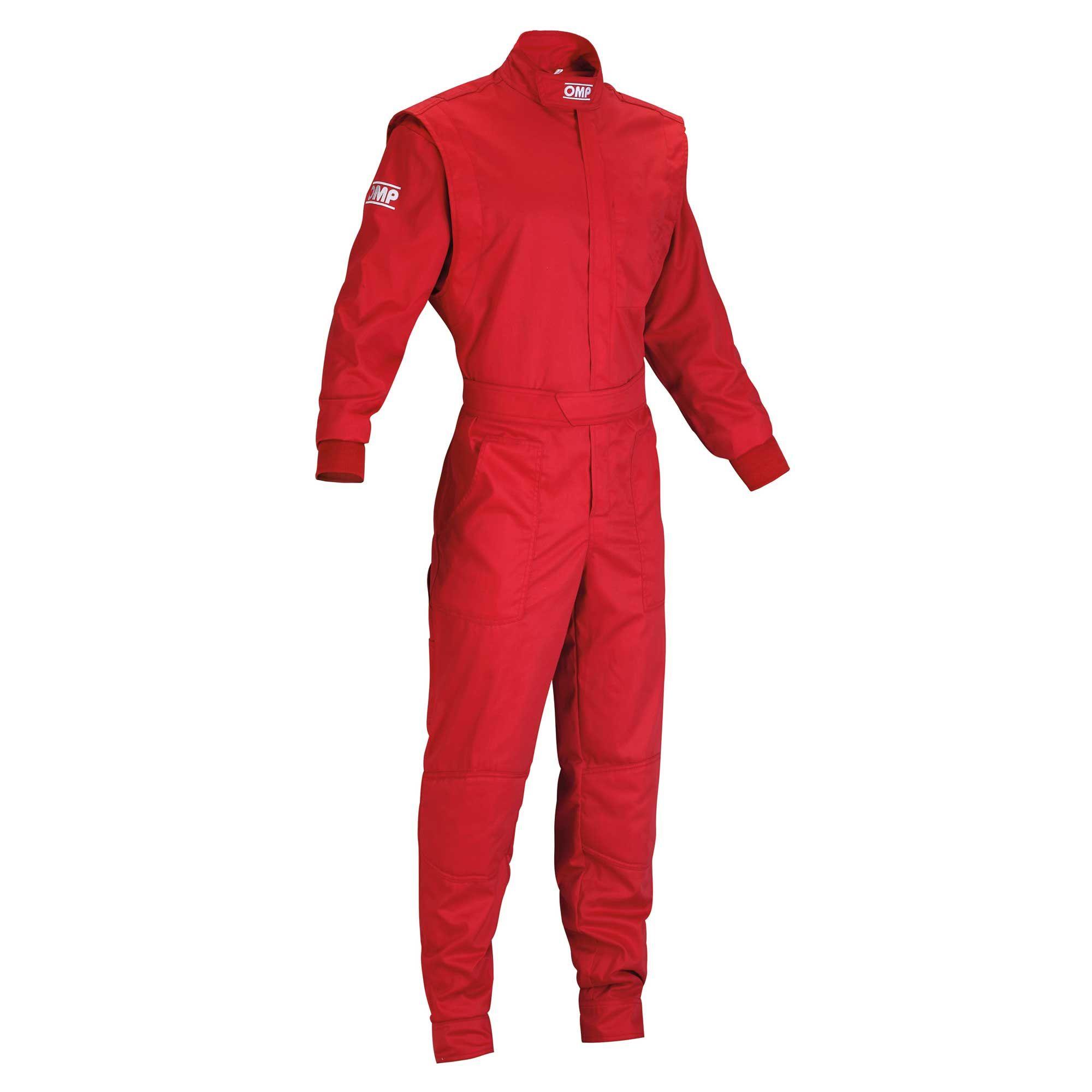 f786581e3 OMP Summer Mechanics Overalls | ropa de trabajo in 2019 | Mechanic ...