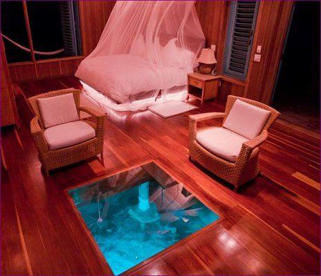 Pin by Hôtel et Chambre avec Jacuzzi on Hôtel et chambre avec - Hotel Avec Jacuzzi Dans La Chambre