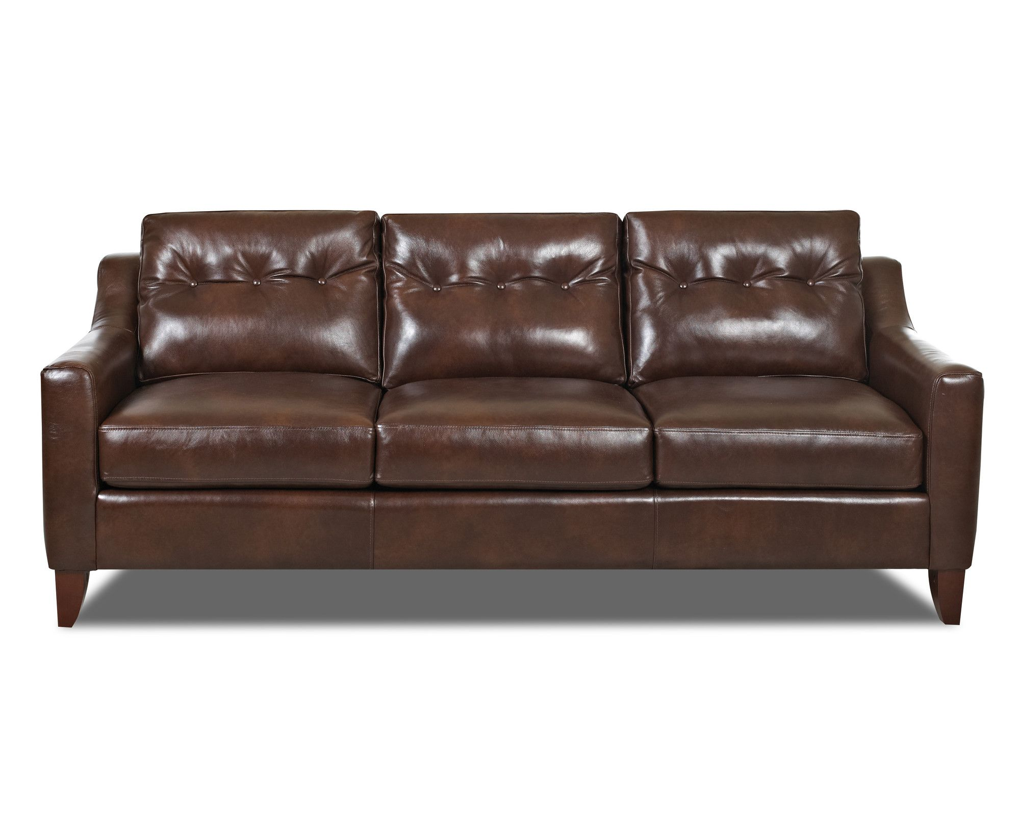 Apartment Sofa Wayfair
