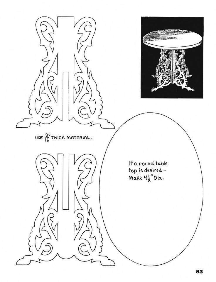 #Classic #fretwork #Patterns #Scroll in 2020 (With images