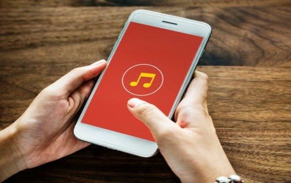 6 Best Offline Music Apps For iPhone You Should Download