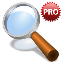 Magnifier Pro 1.0.7 APK patched Apps Tools