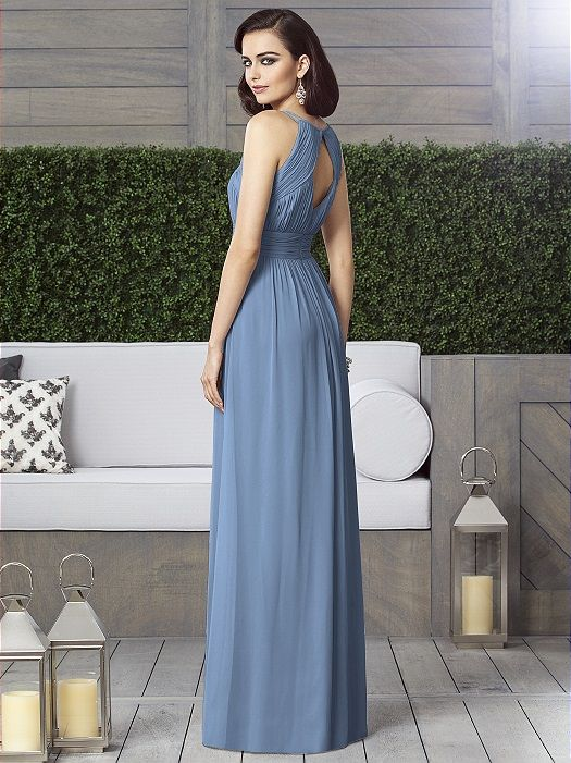 Dessy Collection Style 2906 http://www.dessy.com/dresses/bridesmaid/2906/?colorid=609#.UzX9JzIaySN